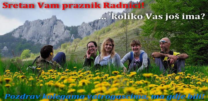 vatrogasni-portal.com/images/-poz-svibanj.jpg