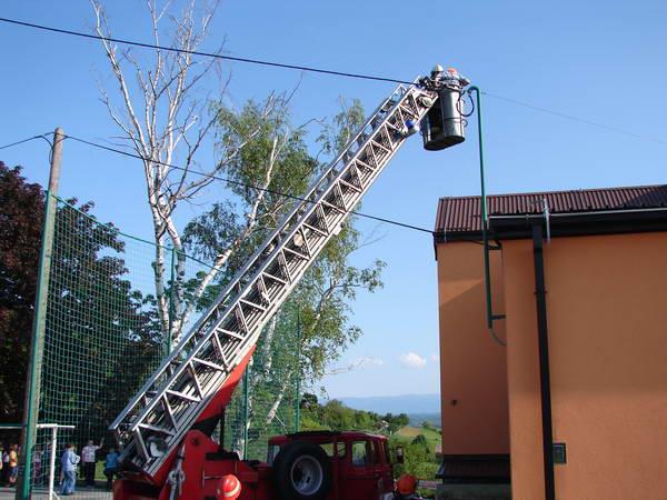 vatrogasni-portal.com/images/articles/120507-petrovsko-2.jpg