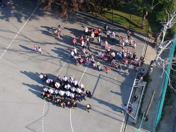 vatrogasni-portal.com/images/articles/120507-petrovsko-3.jpg