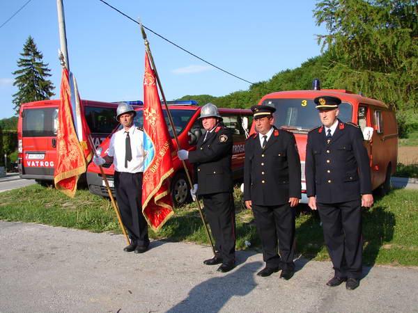 vatrogasni-portal.com/images/articles/120507-petrovsko-4.jpg