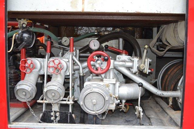 vatrogasni-portal.com/images/articles/140617-klanjec-3.jpg