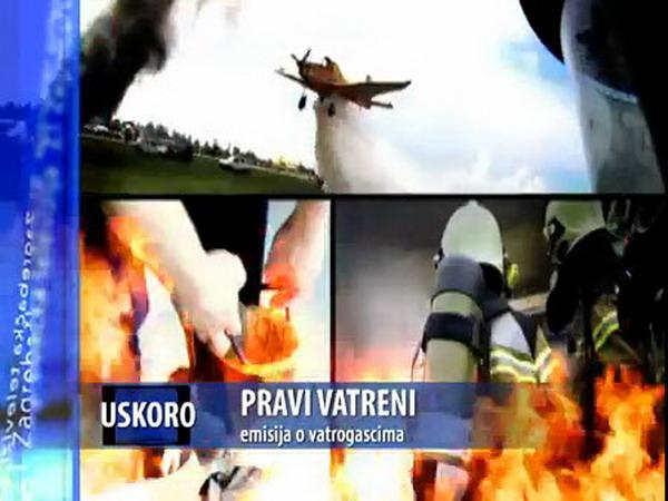 vatrogasni-portal.com/images/articles/vatreni1.jpg