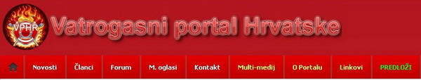 vatrogasni-portal.com/images/menu1.jpg