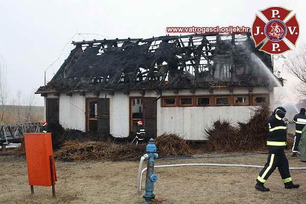 vatrogasni-portal.com/images/news/120311-kr-2.jpg
