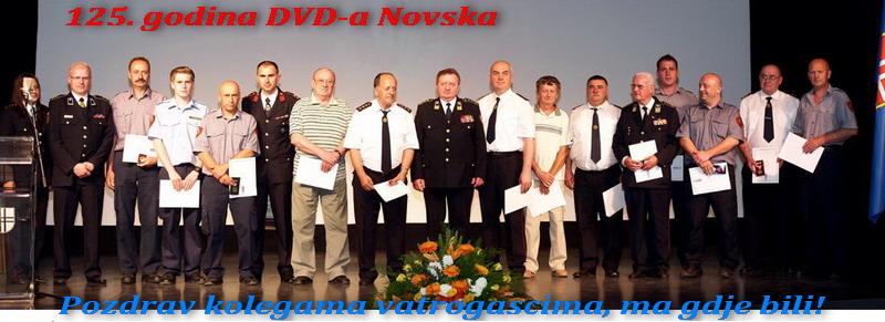 vatrogasni-portal.com/images/news/120507-novska-3.jpg