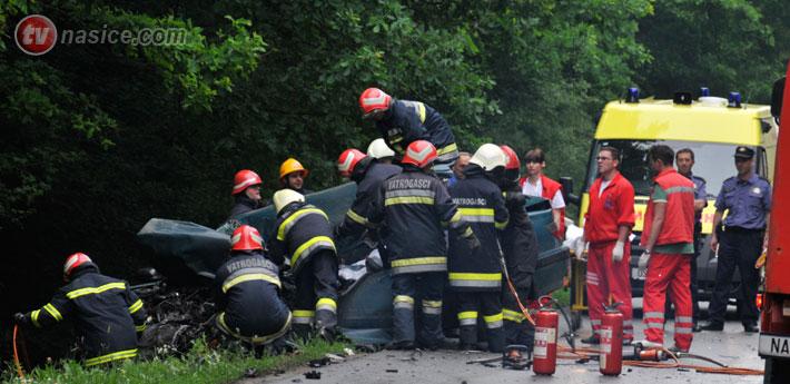 vatrogasni-portal.com/images/news/120521-nasice.jpg