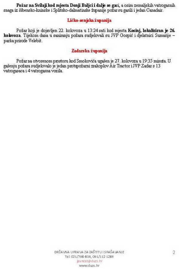 vatrogasni-portal.com/images/news/120828-duzs-2.jpg