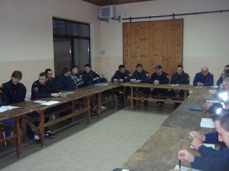 vatrogasni-portal.com/images/news/130301-pisarovina-2.jpg
