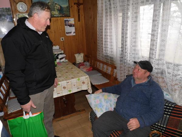 vatrogasni-portal.com/images/news/140107-petrovsko-2.jpg